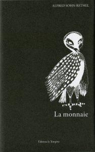 monnaiecv1021