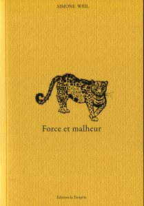 couv_forceetmalheur001