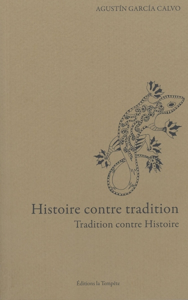 couv_histoirecontratradition