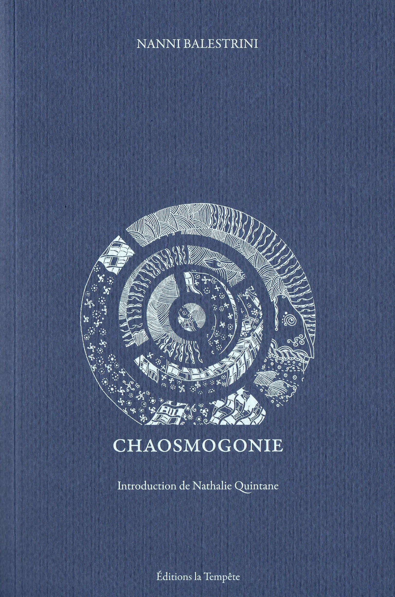 couv_chaosmogonie