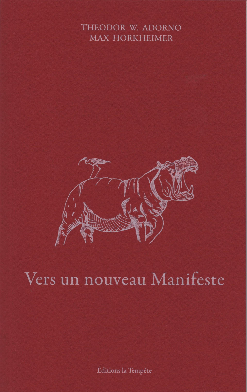 couv_manifeste1